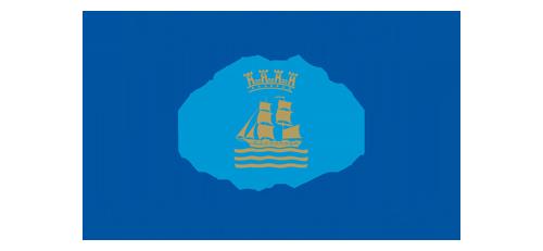 Grimstad Bys Vel